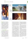 Nachhaltigkeit: Mit gesundem Menschenverstand - Mikado - Seite 2