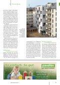 Nachhaltigkeit: Mit gesundem Menschenverstand - Mikado - Seite 4