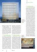 Nachhaltigkeit: Mit gesundem Menschenverstand - Mikado - Seite 5