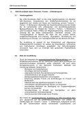 Curriculum Alpin - Seite 6