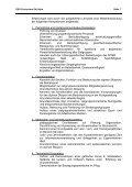 Curriculum Alpin - Seite 7