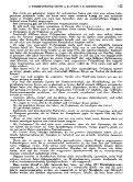 MATERIÁLY - Seite 3