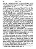 MATERIÁLY - Seite 4