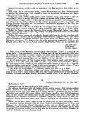 MATERIÁLY - Seite 5