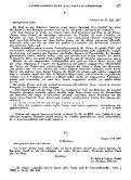 MATERIÁLY - Seite 7