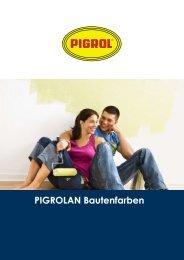 PDF-Katalog - Malerfreund.de