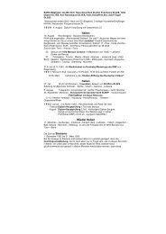 DL0SO_Teil2 - Ortsverband Z37 Bonn