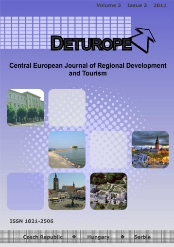 Letöltés Deturope