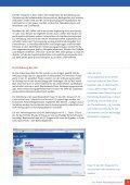 Der Initiale Nachhaltigkeitscheck - Seite 3