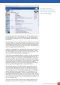Der Initiale Nachhaltigkeitscheck - Seite 5
