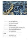 Download - Nantes Tourism - Nantes Tourisme - Seite 2