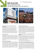 Download - Nantes Tourism - Nantes Tourisme - Seite 5