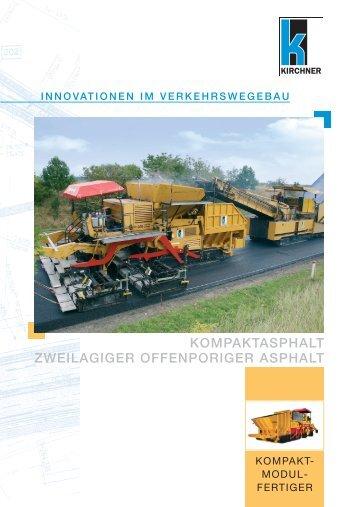 10-02-24 Henschel2 - Asphalteinbau - Vsvi-sh.de