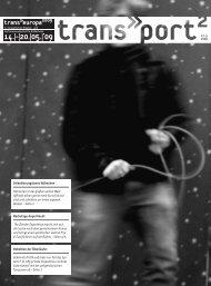 Ausgabe 2 [pdf] - jacjournal