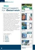 Preisliste und Mediadaten - Ocean7 - Seite 2