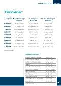 Preisliste und Mediadaten - Ocean7 - Seite 7