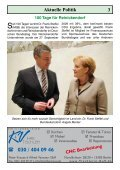 Unser Hermsdorf Unser Hermsdorf - CDU Reinickendorf - Seite 3
