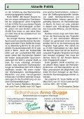 Unser Hermsdorf Unser Hermsdorf - CDU Reinickendorf - Seite 4