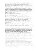 Kennzeichnung von Hunden - beim Bundesamt für Veterinärwesen ... - Seite 2