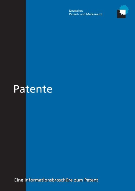Patente - Hulsey, PC - Intellectual Property Lawyers