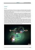 Mein erster Flug zu einem anderen Sonnensystem und dann das - Seite 2