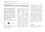 Die-Zukunft-hat-schon-begonnen Artikel-Marco-Nicolas-Werner
