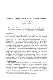 article - Austrian Studies Association