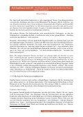 Leseprobe - Tisani Verlag - Page 2