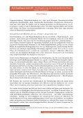 Leseprobe - Tisani Verlag - Page 4