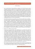 Leseprobe - Tisani Verlag - Page 5