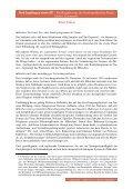 Leseprobe - Tisani Verlag - Page 6