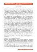 Leseprobe - Tisani Verlag - Page 7