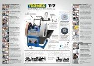 Produktekatalog T-7 - Handelsmarken-schweiz.ch