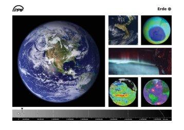 Untitled - Institut für Planetenforschung
