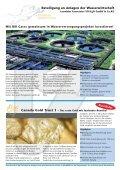 elb fonds - glueckselig.eu - Seite 2