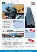elb fonds - glueckselig.eu - Seite 4