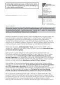 elb fonds - glueckselig.eu - Seite 5