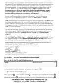 elb fonds - glueckselig.eu - Seite 6