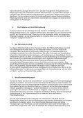 Betriebliche Bündnisse für Arbeit aus ... - Welt der Arbeit - Seite 2