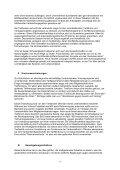 Betriebliche Bündnisse für Arbeit aus ... - Welt der Arbeit - Seite 3