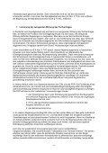 Betriebliche Bündnisse für Arbeit aus ... - Welt der Arbeit - Seite 4