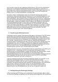 Betriebliche Bündnisse für Arbeit aus ... - Welt der Arbeit - Seite 5