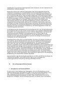 Betriebliche Bündnisse für Arbeit aus ... - Welt der Arbeit - Seite 6