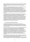 Betriebliche Bündnisse für Arbeit aus ... - Welt der Arbeit - Seite 7