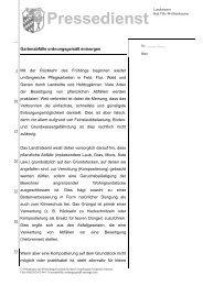 Gartenabfälle ordnungsgemäß entsorgen - Landratsamt Bad Tölz ...