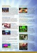 Neue Sendung: Ihre Andacht Der freie Geist - Mit Gott ... - sophia tv - Seite 3