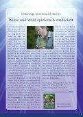 Neue Sendung: Ihre Andacht Der freie Geist - Mit Gott ... - sophia tv - Seite 7