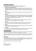 Schutzmaßnahmen bei Tuberkulose - Seite 2