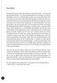 Kurzvorstellung - EuroNatur-Shop - Seite 6