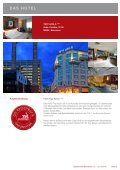 Ausführliche Reisebeschreibung (PDF) - Quadriga-Studienreisen - Page 3